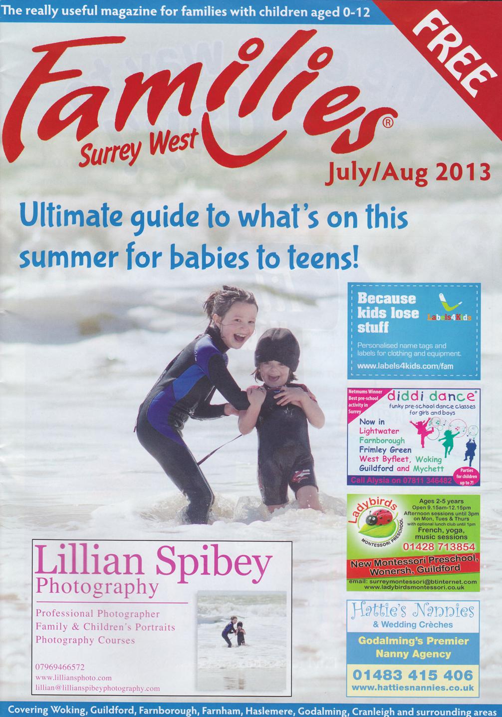 june july Cover smallweb