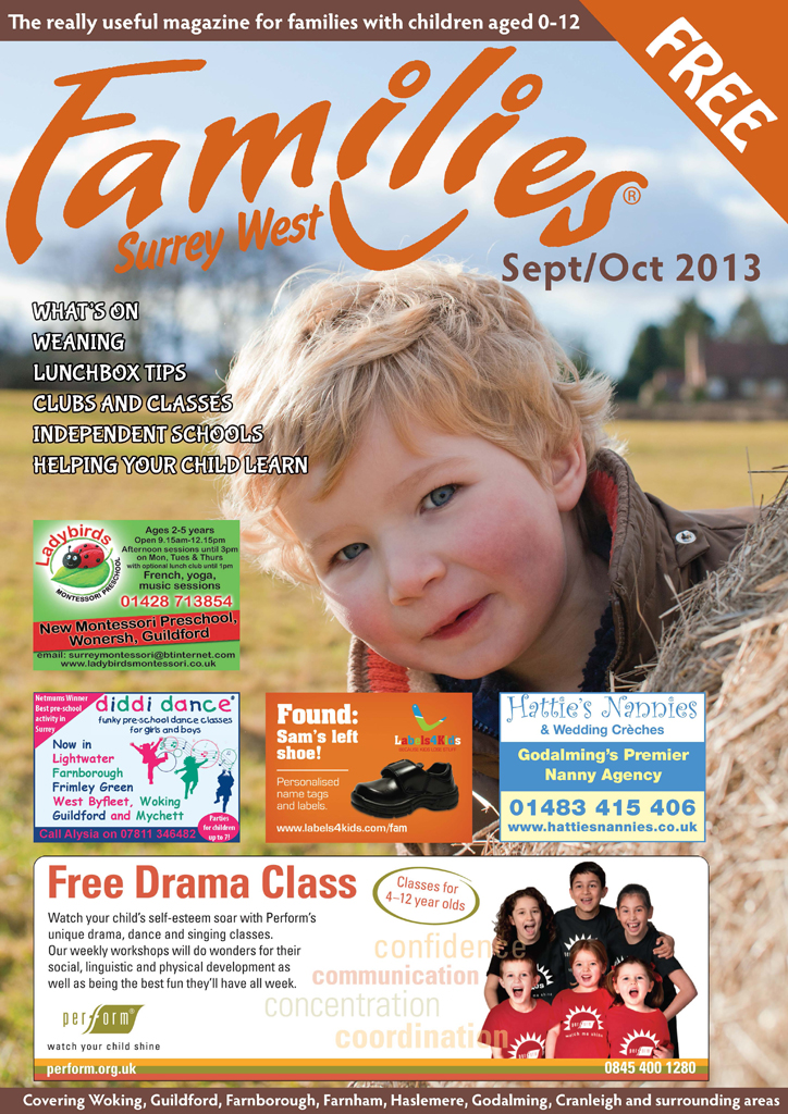 Sept Oct Coverweb