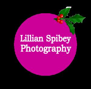 Lillian Spibey
