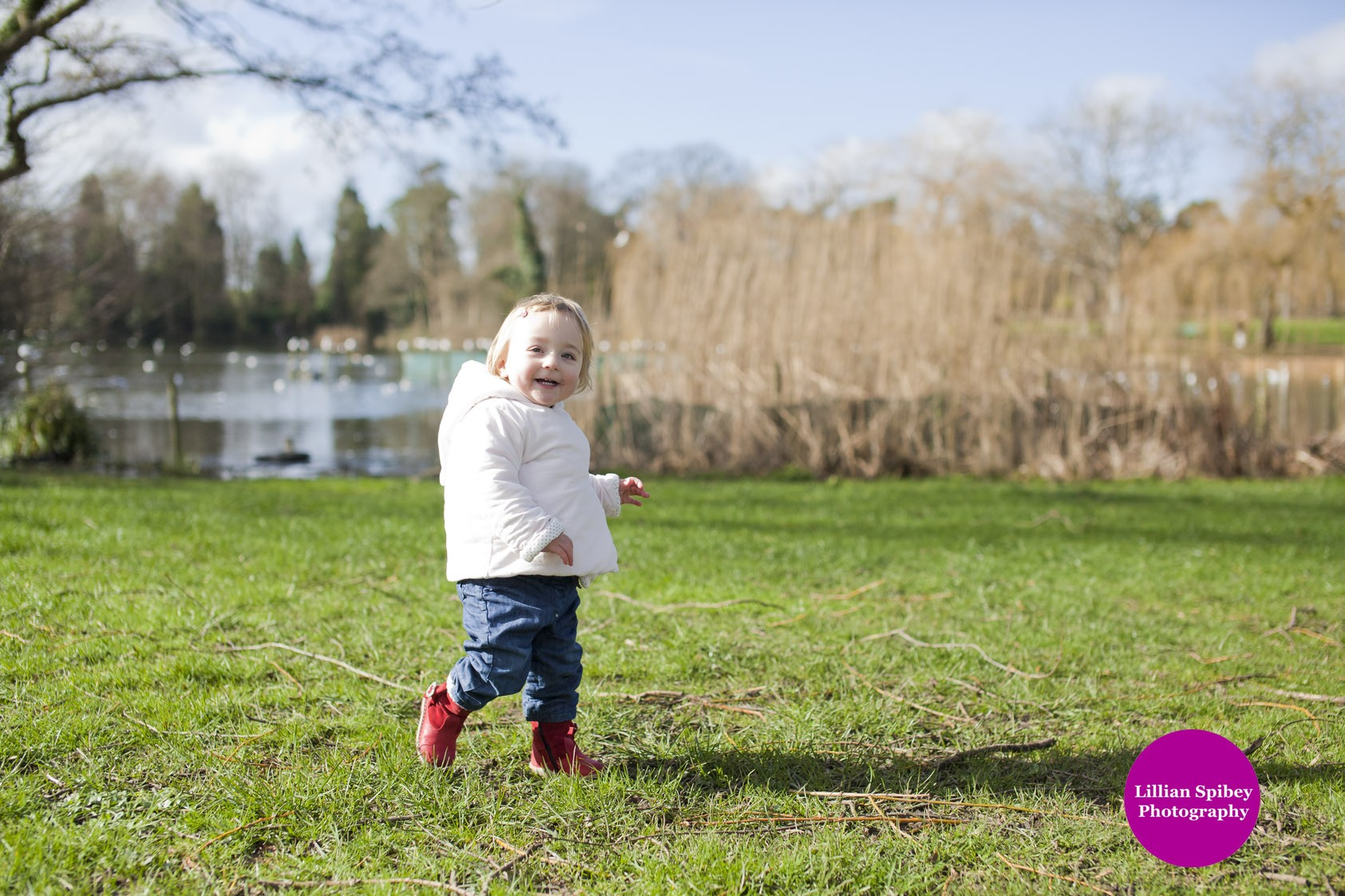 reigate family photographer