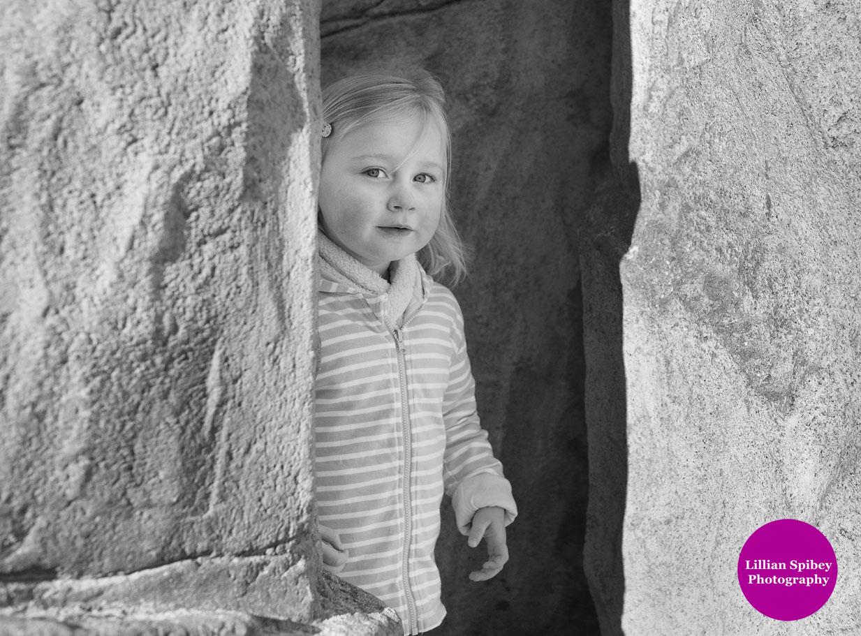 reigate child photographer