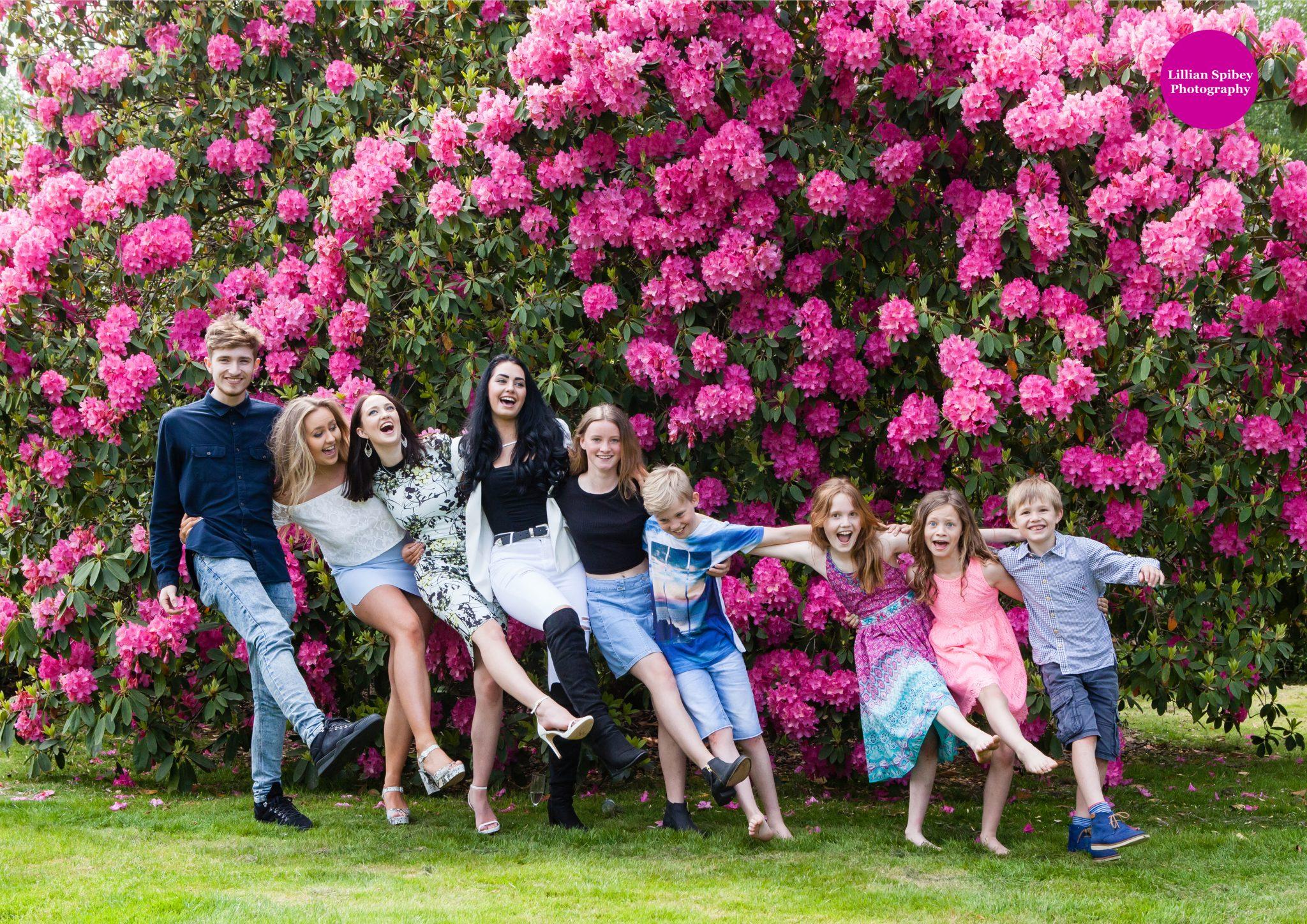 holloway-family-20160528-9453