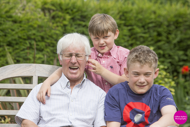 mcnaughton-family-9038
