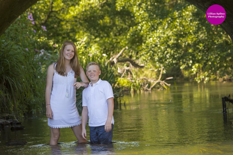 sunderland-family-8752