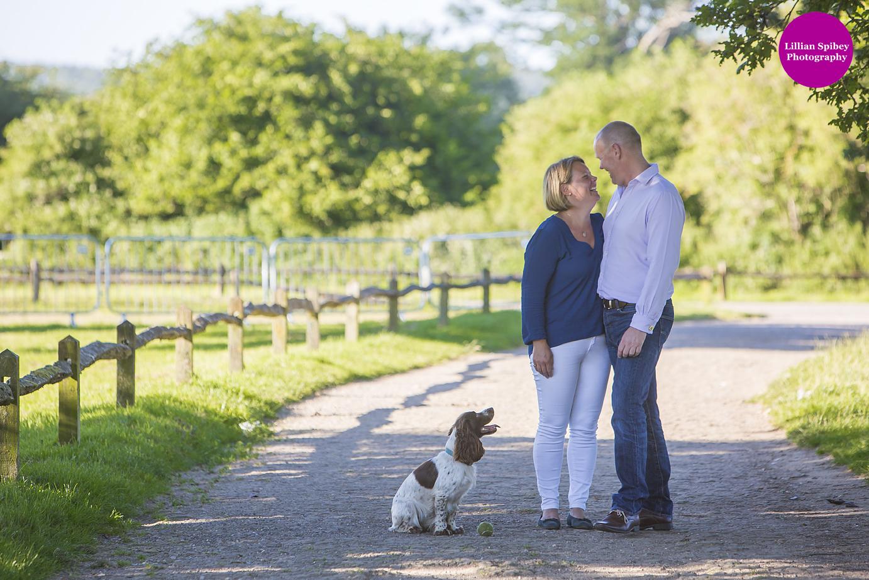 sunderland-family-8822