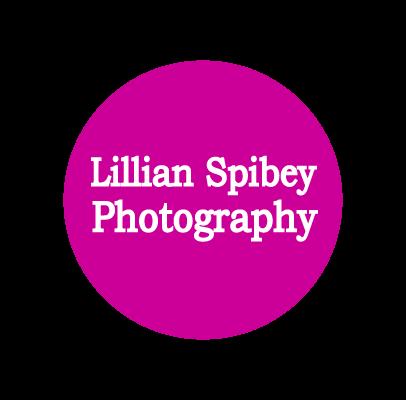 Lillian Spibey Photography