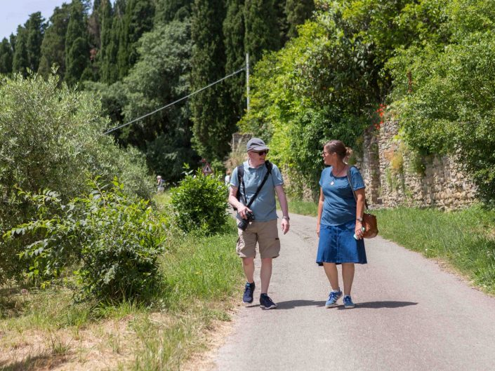 photography courses tuscany holiday retreat learn photograph lessons - 1