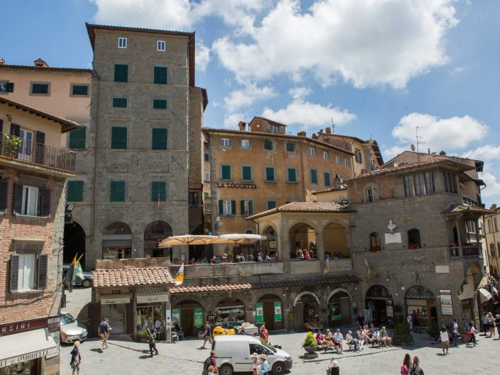 photography courses italy holiday retreat tuition learn photograph lessons Cortona Perugia Umbria