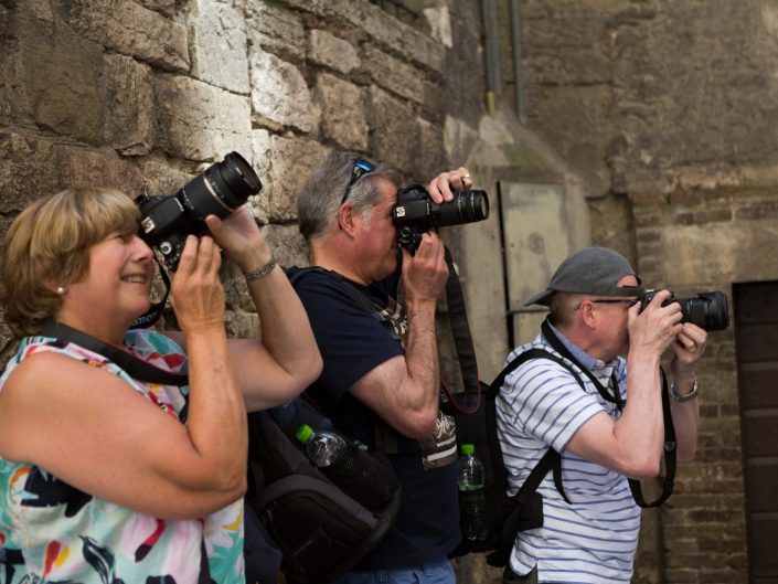 photography courses tuscany holiday retreat learn photograph lessons tuition