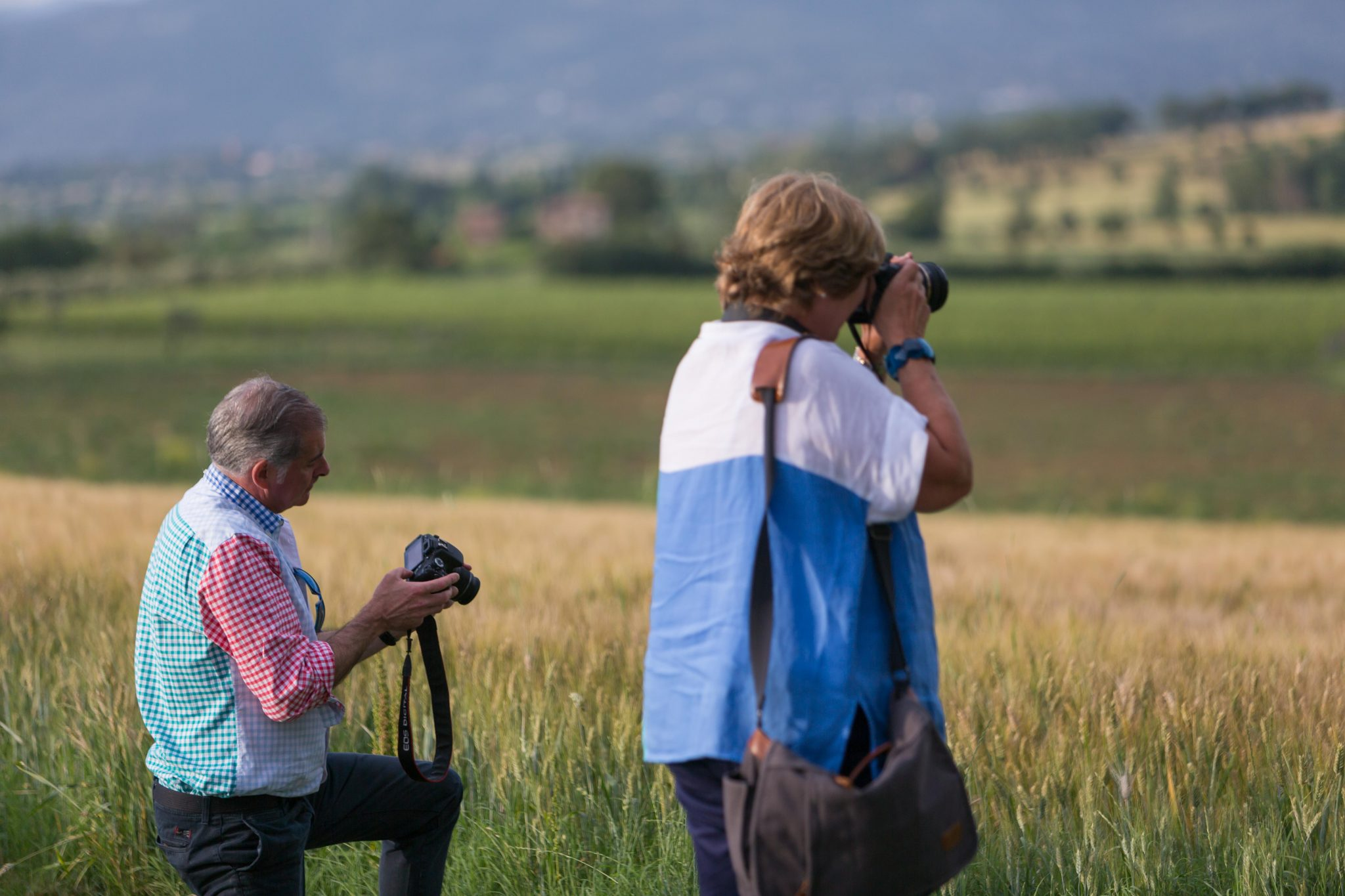 photography courses italy holiday retreat tuition learn photograph lessons - 3