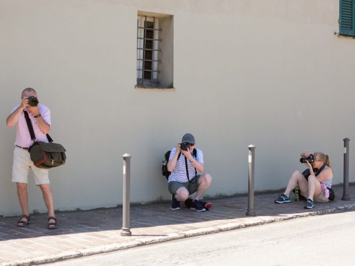 photography courses tuscany holiday retreat learn photograph lessons - 5