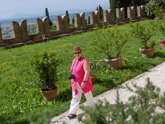 photography courses tuscany holiday retreat learn photograph lessons - 6