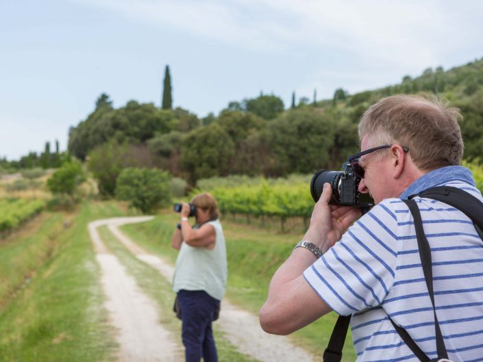 Vacation photography courses italy holiday retreat tuition learn photograph lessons -
