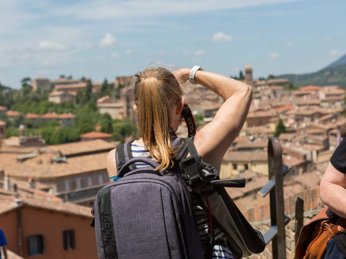 photography courses tuscany holiday workshop retreat learn photograph lessons - 7