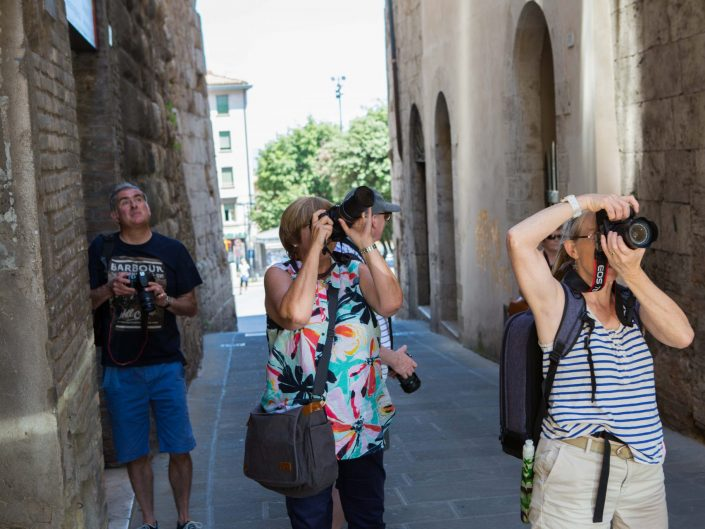 photography courses tuscany holiday retreat workshop learn photograph lessons - 8