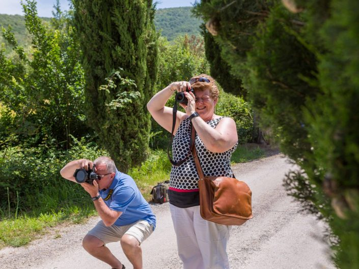 italy photography courses holiday retreat tuition learn photograph lessons - 7