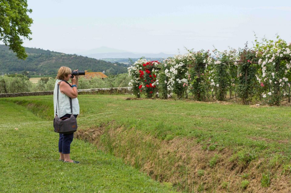 Tuscany photography courses holiday retreat learn photograph lessons - 9