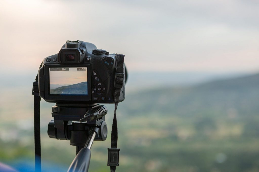 Tuscany photography courses holiday retreat learn photograph lessons vacation workshop