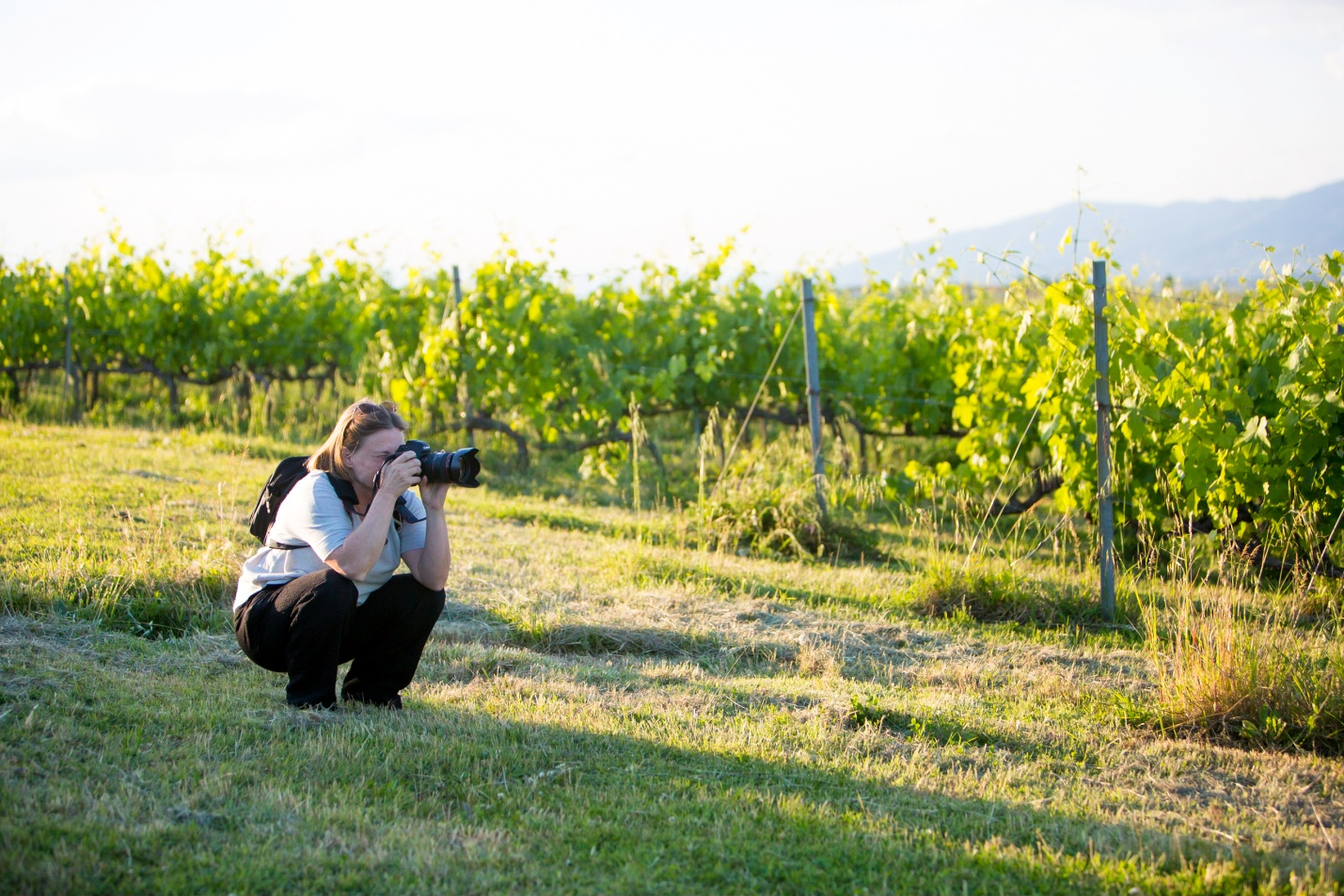 Photography vacation in tuscany 2