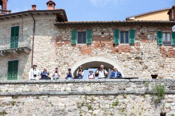 LSP Italy Trip June 2016-0412 copy