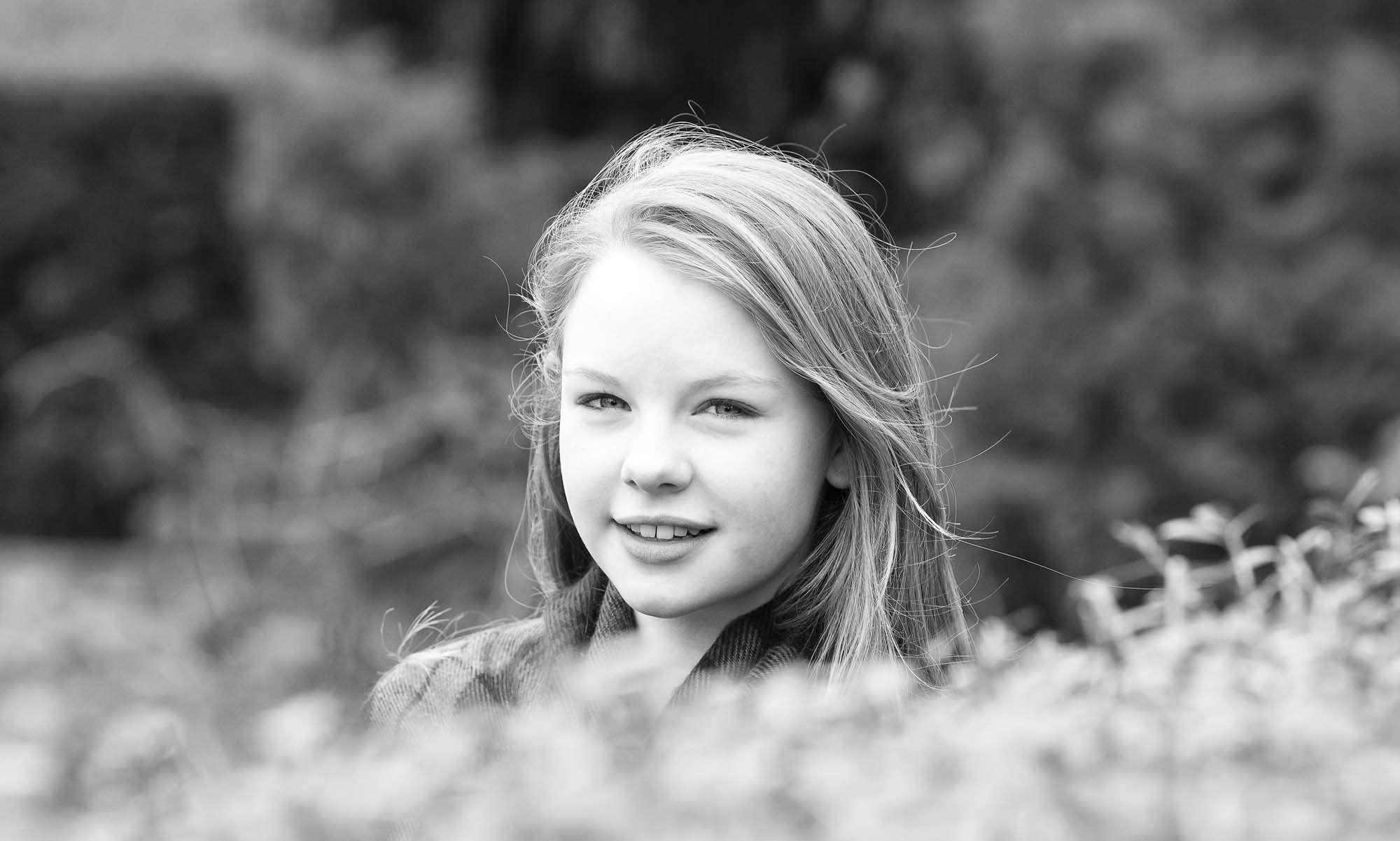 coombs family_140315_8200