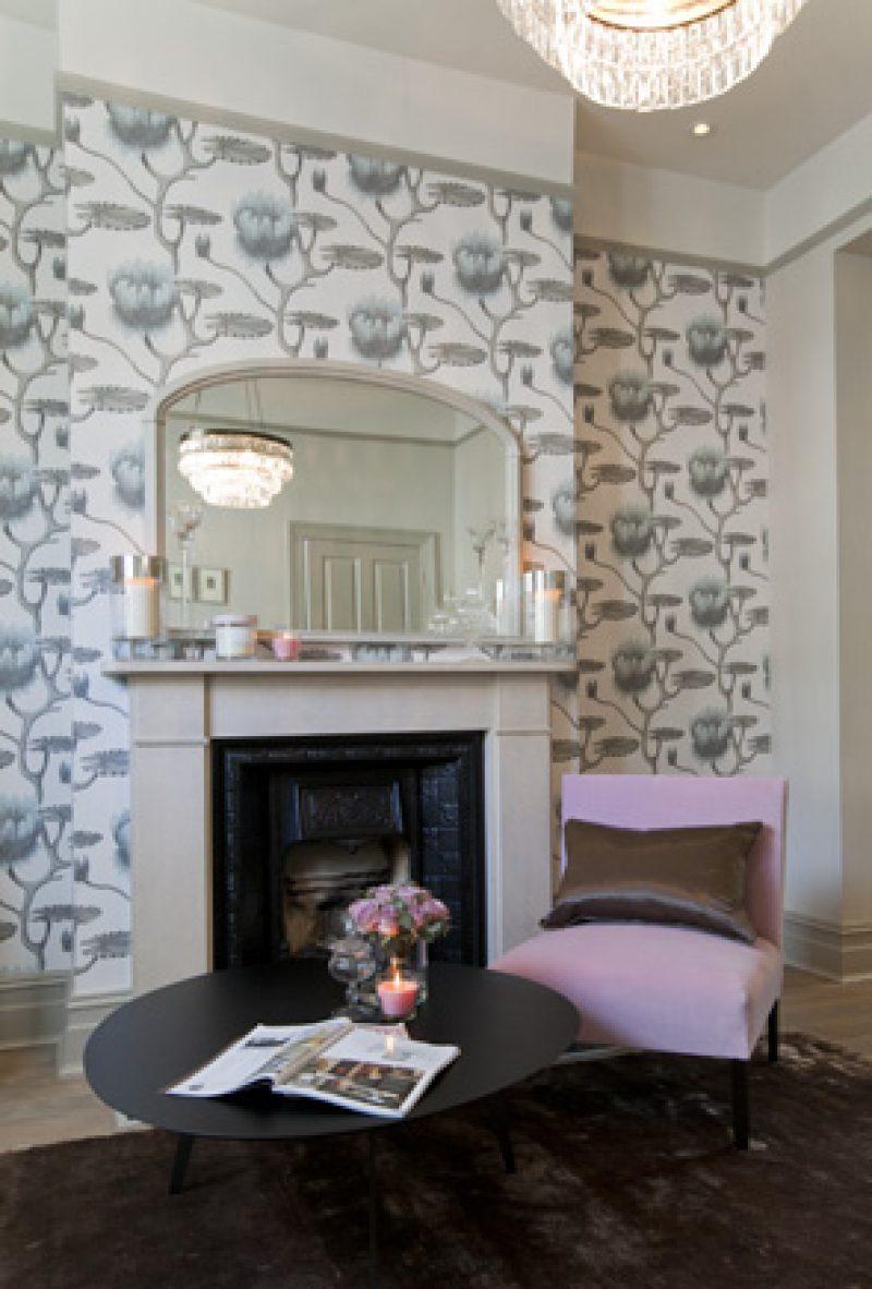 interior-elegance_20140127_1042