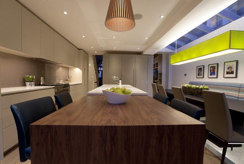 interior-elegance_20140127_1173