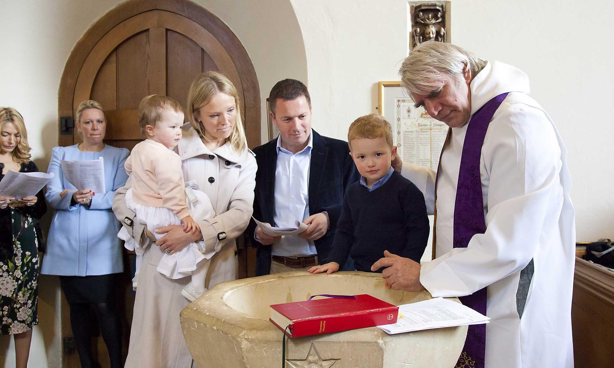 phillips christening_010315_1529