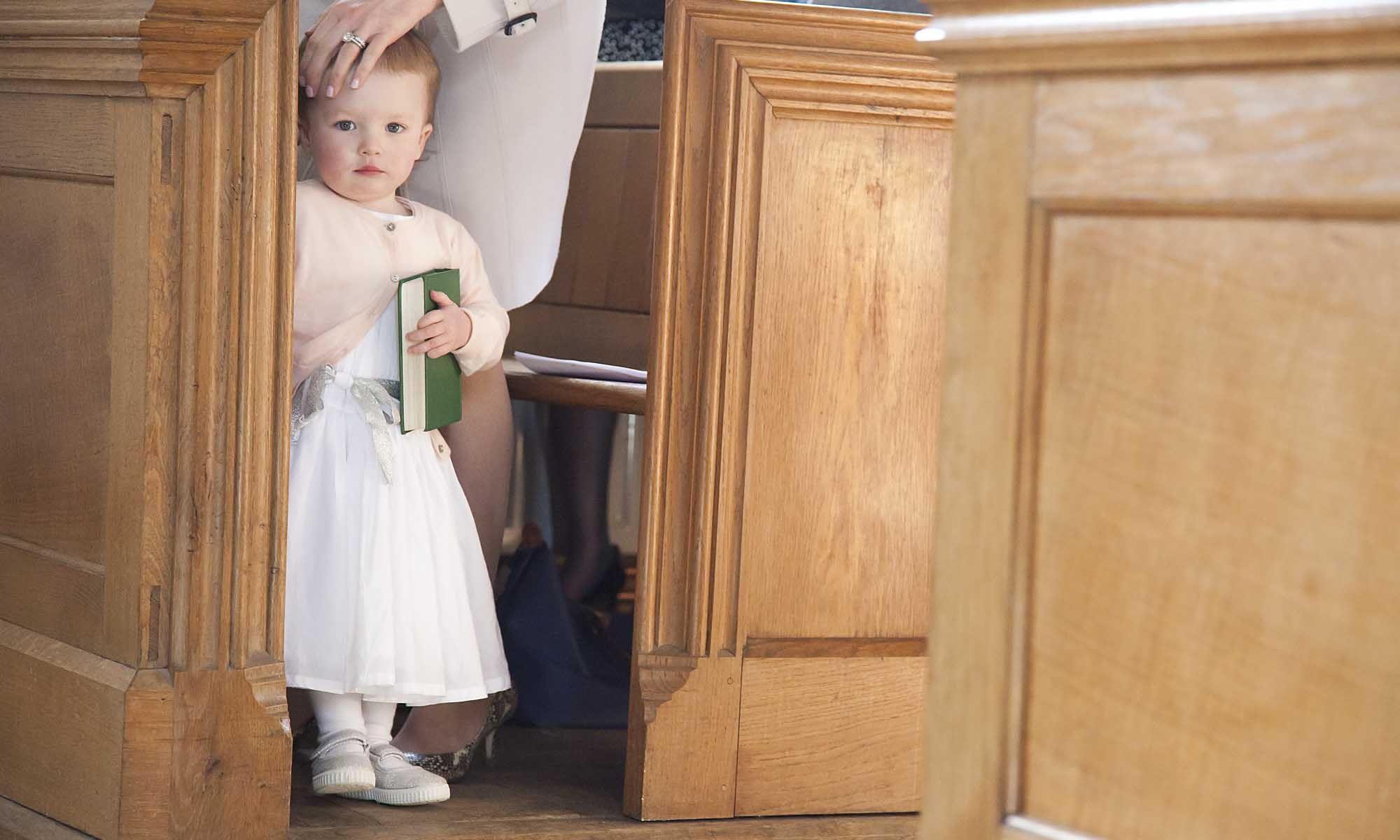 phillips christening_010315_1571